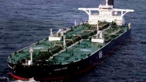 حرب النفط.. ترامب متفائل بتجاوز الأزمة والسعودية تنفي اتهامات روسية