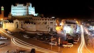 مقتل نائب مدير الأمن السياسي بوادي حضرموت