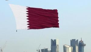 """قطر تدعو إلى استثمار """"كورونا"""" لحل الأزمة الخليجية"""