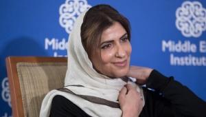 تدهورت صحتها وتخشى وفاتها.. أميرة سعودية معتقلة توجه رسائل للملك وولي عهده