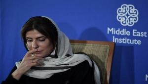 """""""وول ستريت"""": رسالة الأميرة بسمة تكشف تصاعد خلافات الأسرة الحاكمة في السعودية"""