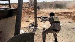 """""""فاغنر"""" الروسية.. أخطبوط المرتزقة في ليبيا"""