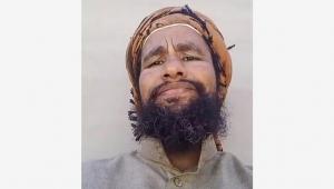 بعد ضغوطات.. السلطات السعودية تسلم جثة الحويطي وذووه يدفنونه في قريته