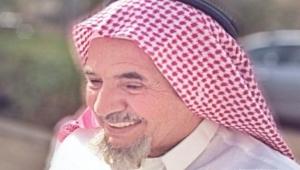 """""""العفو الدولية"""" تصف عبد الله الحامد بـ """"البطل"""""""
