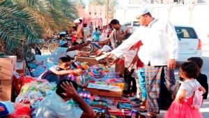 رمضان في حضرموت.. زيادات سعرية وتدهور خدمي ينغصان حياة المواطنين (تقرير)