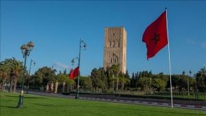 """خبراء: الإمارات تخوض """"حربا غير أخلاقية"""" ضد المغرب"""
