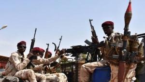 أوهمتهم بالعمل.. الإمارات تجند سودانيين في ليبيا