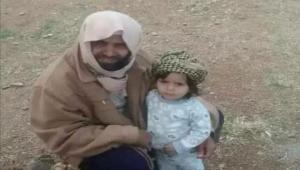 ذمار.. جماعة الحوثي تقتل خطيب أحد المساجد أمام المصلين بعد اقتحامها للمسجد