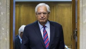 السفير الأمريكي: سنعترف بالسيادة الإسرائيلية بالضفة خلال أسابيع