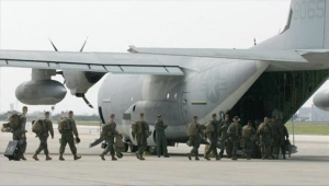 صحيفة أمريكية: واشنطن ستسحب بطاريات باتريوت من السعودية