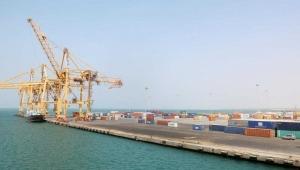 المجلس الانتقالي يسيطر على إيرادات سبع مؤسسات حكومية في عدن