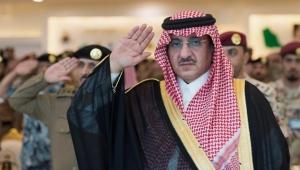 بعد حذف مديرية السجون تغريدتها حول صحته.. ناشطون سعوديون يتساءلون عن مصير محمد بن نايف