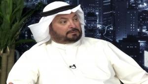 سياسي كويتي يقترح منح تركيا قاعدة عسكرية بسقطرى لإنهاء الحرب في اليمن
