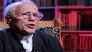 وفاة الشاعر الغنائي حسن الشرفي نتيجة إصابته بكورونا في صنعاء