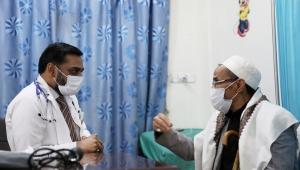 تسجيل 22 حالة إصابة جديدة بفيروس كورونا بينها أربع حالات وفاة