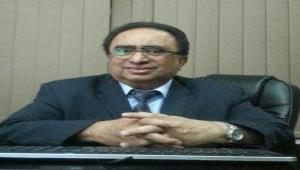 وفاة قيادي في المجلس السياسي الأعلى للحوثيين بكورونا