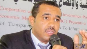 خبير اقتصادي: أموال المانحين لن تدخل اليمن ولن تفيد اقتصاد الدولة