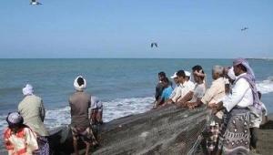 متحدث عسكري: أريتريا اختطفت 4 صيادين يمنيين من المياه الإقليمية بالبحر الأحمر