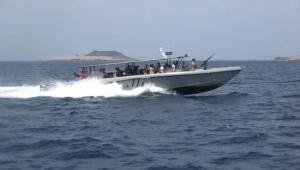 اليمن يعلن أسر 8 جنود أريتريين غربي البلاد