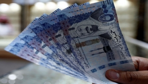 بعد ضريبة القيمة المضافة.. السعودية ترفع الرسوم الجمركية على 3000 سلعة