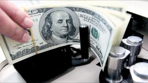 البنوك الأميركية تخسر 70% من أرباحها.. لماذا لا يقلق الاقتصاديون؟