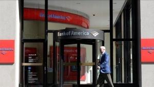 بنك أوف أمريكا: بنوك الإمارات تواجه مخاطر بسبب تباطؤ الاقتصاد