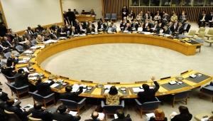 """مجلس الأمن يشدد على التنفيذ السريع لـ""""اتفاق الرياض"""" في اليمن"""