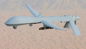 التحالف يدمر 4 طائرات مسيرة أطلقها الحوثيون باتجاه السعودية