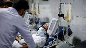 دراسة جديدة: فيروس كورونا أصبح معديا أكثر بـ6 مرات