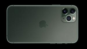 تعرف على أهم ميزات هاتف آيفون الجديد