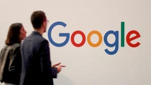 4 مهارات تضمن لك فرصة تدريب مع غوغل