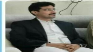 """المهرة .. """"آل عفرار"""" تختار رئيساً لمجلس القبيلة"""