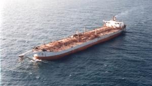منظمة سام: تسرب النفط من خزان صافر سيفقد 115 جزيرة يمنية تنوعها البيولوجي