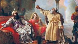 صاحبة اليد البيضاء وساقية الحجيج.. الحياة الحافلة لزبيدة زوجة هارون الرشيد