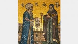 القسطنطينية العثمانية في عيون مسيحييها.. السلطان الفاتح كما رآه الأرثوذكس والكاثوليك والأرمن