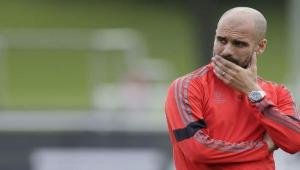 غوارديولا: هكذا نُقصي ريال مدريد من دوري الأبطال