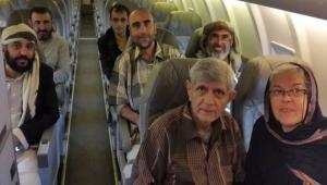 """استنكرت الحادثة - """"سام"""": ترحيل البهائيين يخالف الاتفاقيات الدولية التي وقعت عليها اليمن"""