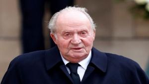 ملك إسبانيا السابق خوان كارلوس يغادر البلاد وسط تحقيق بادعاءات تسلمه أموالا من السعودية