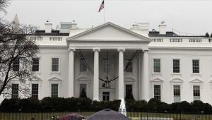 البيت الأبيض: انتخابات الرئاسة ستجرى في موعدها وسيفوز ترامب