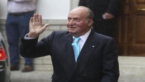 ملك إسبانيا الهارب يقيم في أغلى فندق إماراتي بالعالم
