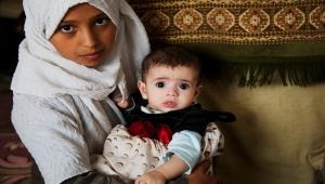 ست منظمات دولية تطالب الوكالة الأمريكية استئناف مساعداتها في اليمن (ترجمة خاصة)