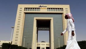 بسبب كورونا.. قطاع البتروكيماويات السعودي يخسر وأرباح الشركات الإماراتية تتراجع