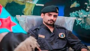 قيادي في مليشيا الانتقالي يتوعد السعودية ويطالب بإعادة شلال إلى عدن