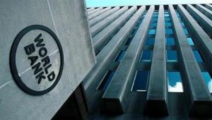 البنك الدولي: 8.1 مليار دولار الخسائر الأولية لانفجار مرفأ بيروت