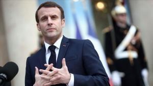 بينها اليمن والسعودية..13 دولة عربية وإسلامية تدين إساءات فرنسا ضد الإسلام