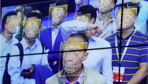 آلات تتجسس على بعضها.. الذكاء الاصطناعي يقود ثورة الاستخبارات القادمة