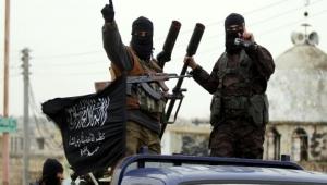 هل تبقى أمريكا هدفًا للقاعدة بعد توقيعها اتفاقًا مع حركة طالبان؟ (ترجمة خاصة)
