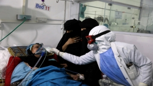 حالتا إصابة بكورونا وثماني حالات تعافٍ في اليمن