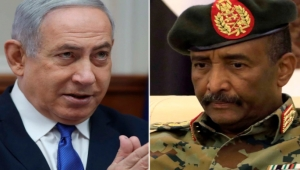 أكسيوس: اجتماع حاسم في الإمارات.. هذا هو المقابل الذي يطلبه السودان للتطبيع مع إسرائيل