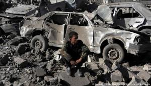 صادرات الأسلحة الغربية للشرق الأوسط .. إذكاء أم احتواء للصراعات؟